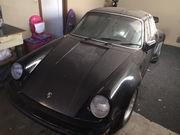 1977 Porsche 930 115000 miles